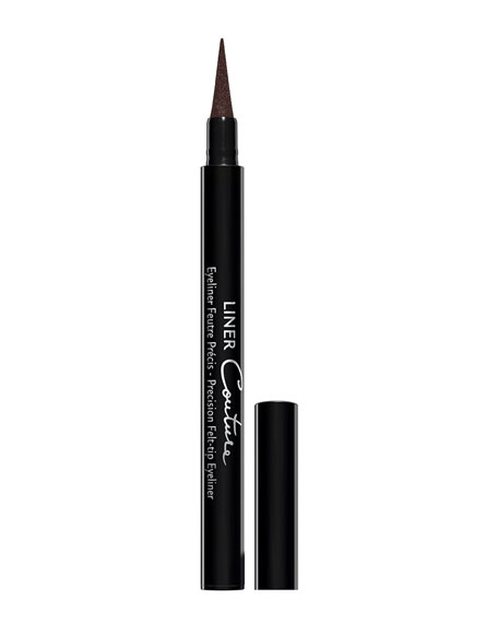 Givenchy Liner Couture, Brown
