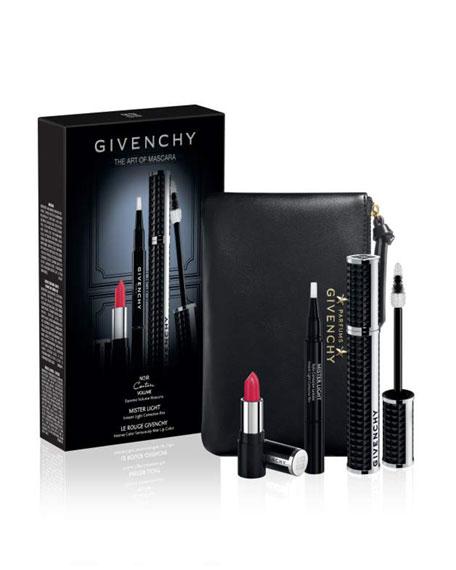 givenchy noir couture volume set 84 value neiman marcus