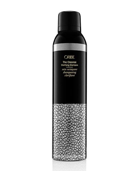 Oribe The Cleanse Clarifying Shampoo, 7.1 oz./ 200 mL