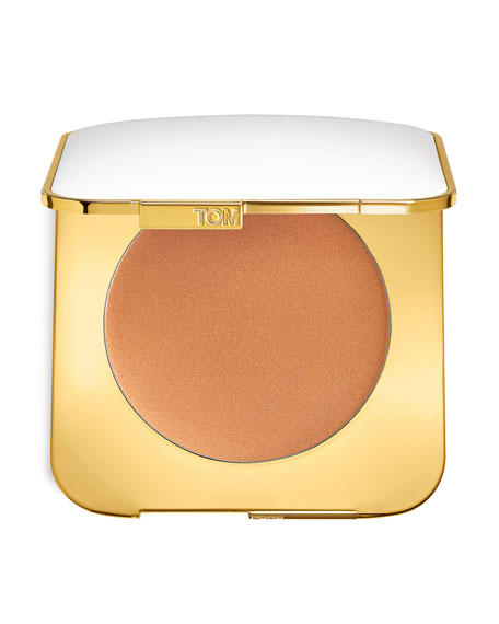 TOM FORD Beauty Cream Cheek Color