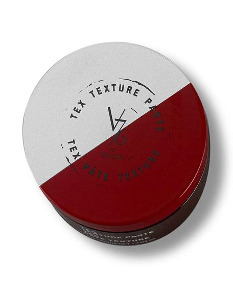 Tex Texture Paste, 1.7 oz. 48 g