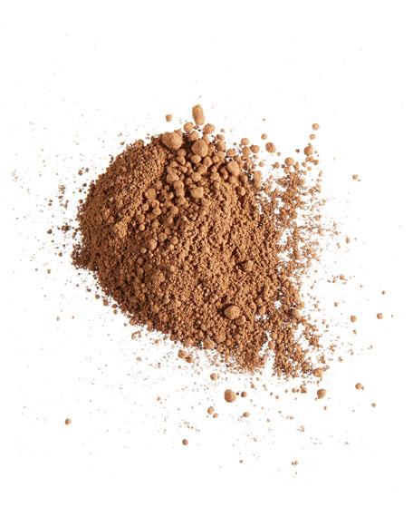 Vita Liberata Trystal Minerals Self Tan Bronzing Minerals – Bronze, 9g