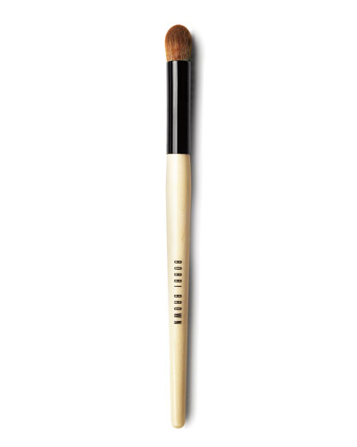 Full Coverage Touch Up Brush
