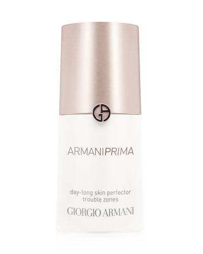 Prima Skin Perfector  30 mL