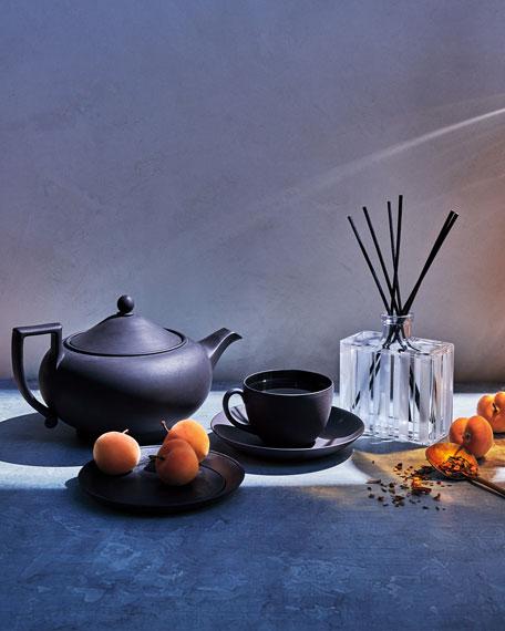 Nest Fragrances Apricot Tea Diffuser, 5.9 oz./ 175 mL