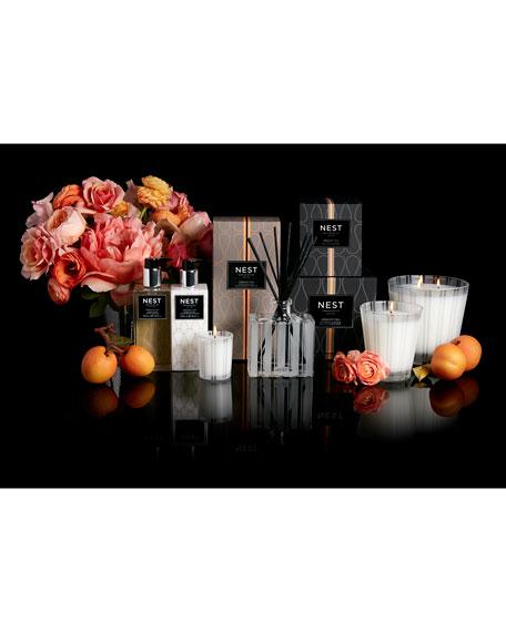 Nest Fragrances Apricot Tea Hand Lotion, 10 oz./ 300 mL