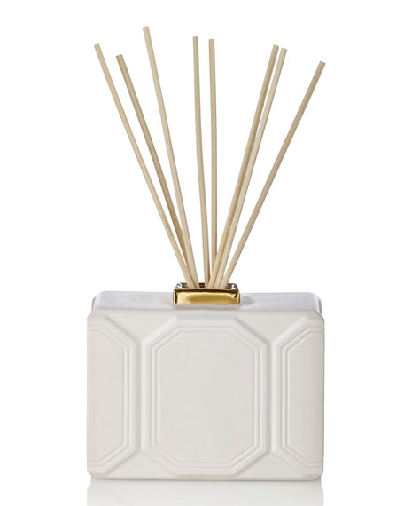 Nest Fragrances Corsica Diffuser, 5.9 oz.