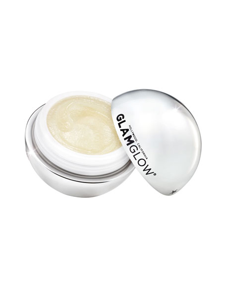 POUTMUD&#153 Wet Lip Balm Treatment