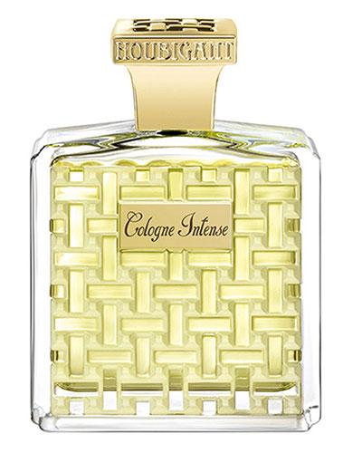 Cologne Intense Eau de Parfum  3.4 oz./ 100 mL