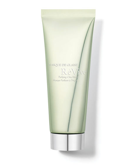 ReVive Masque de Glaise Purifying Clay Mask, 2.5