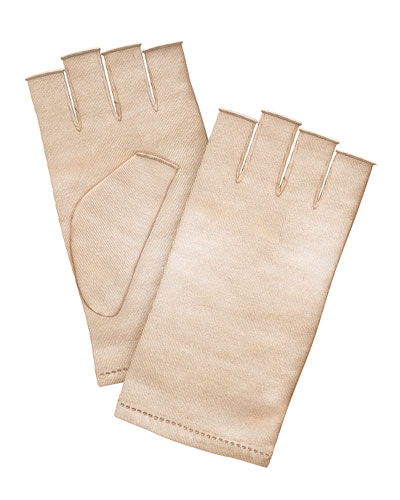 Skin Rejuvenating Gloves with Patented Copper Technology, M/L