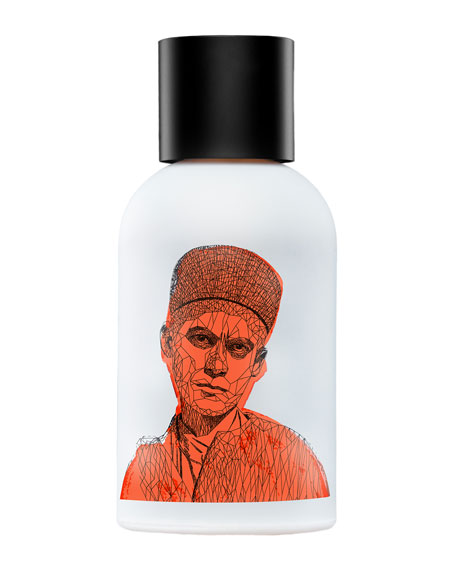The Fragrance Kitchen YOUTH MEMORY Eau de Parfum,