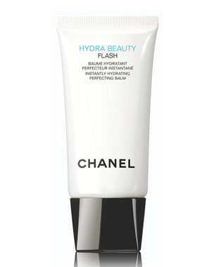 CHANEL Skin Care Products   Anti-Wrinkle Creams at Neiman Marcus b236cbb7c047