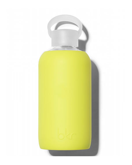 bkr Glass Water Bottle, Gigi, 500 mL