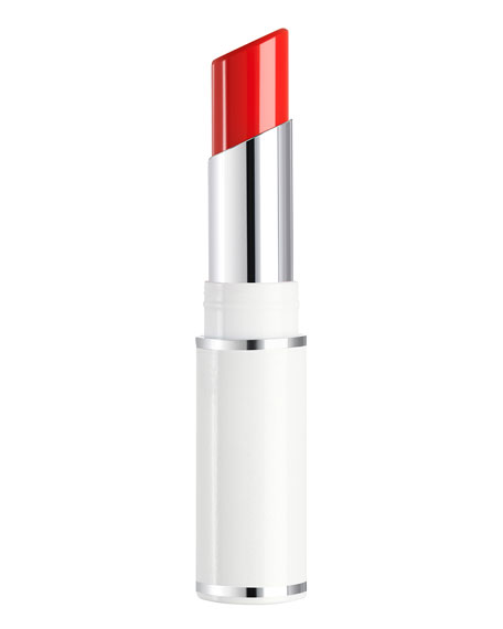 Lancome Limited Edition Shine Lover Lipstick - Tropical