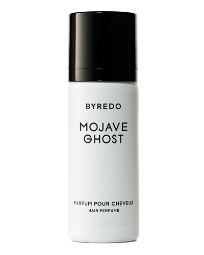 Mojave Ghost Hair Perfume  75 mL