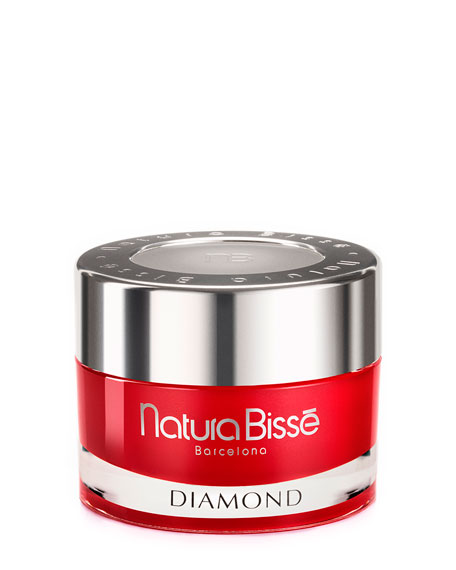 Natura Bisse Limited Edition Diamond Extreme, 6.7 oz.