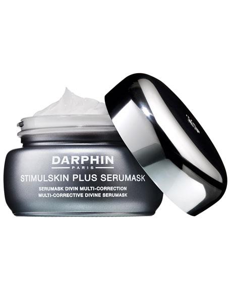 Darphin Stimulskin Plus Multi-Corrective Divine Serumask, 1.7 oz./ 50 mL