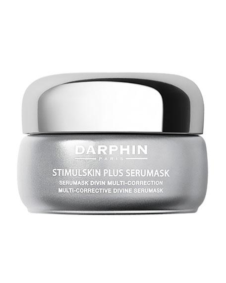 Darphin STIMULSKIN PLUS Multi-Corrective Divine Serumask, 1.7 oz.