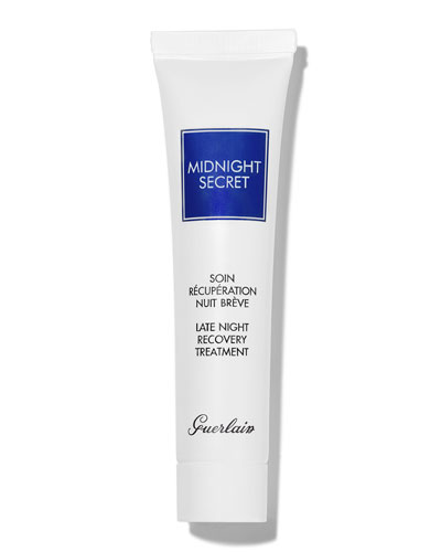 Midnight Secret Late Night Recovery Treatment, 15 mL