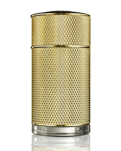 ICON Absolute Eau de Parfum  3.4 oz./ 100 mL