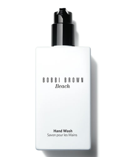 Beach Hand Wash, 6.7 oz.