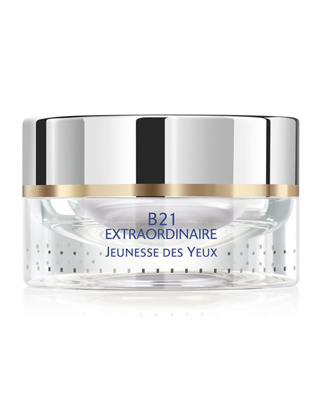B21 Extraordinaire Absolute Youth Eye, 0.51 oz.