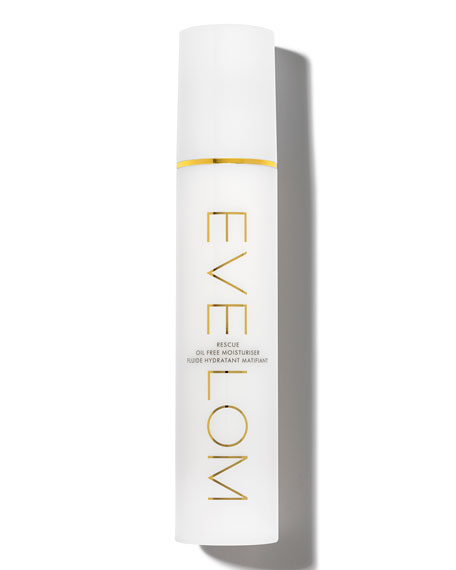 Eve Lom Rescue Oil Free Moisturizer, 1.7 oz.