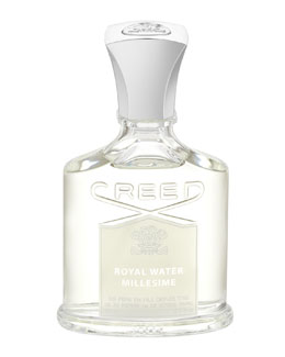 Creed Royal Water 75ml