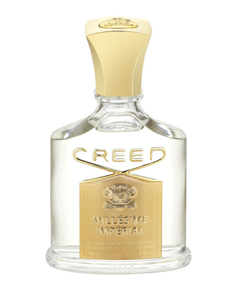 Creed Millesime Imperial, 2.5 oz./ 75 mL