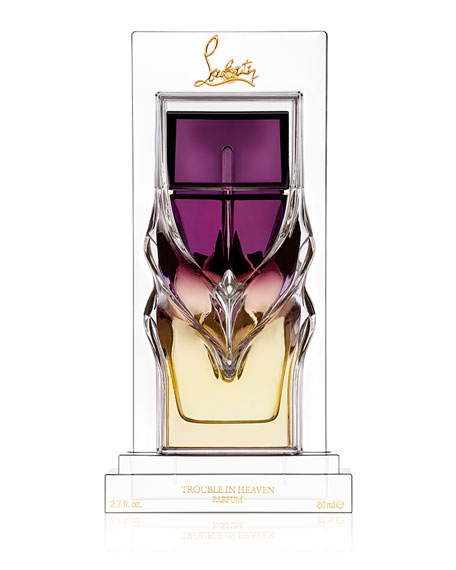 Trouble in Heaven Parfum, 80 mL