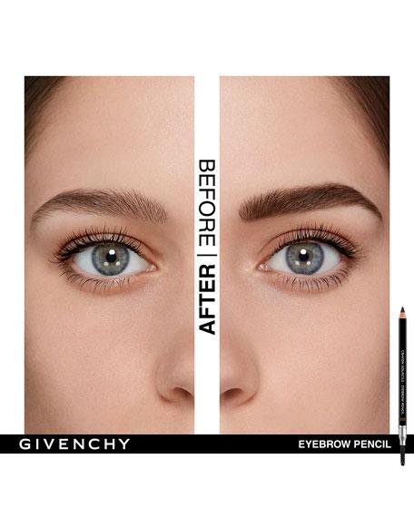 Givenchy Eyebrow Pencil