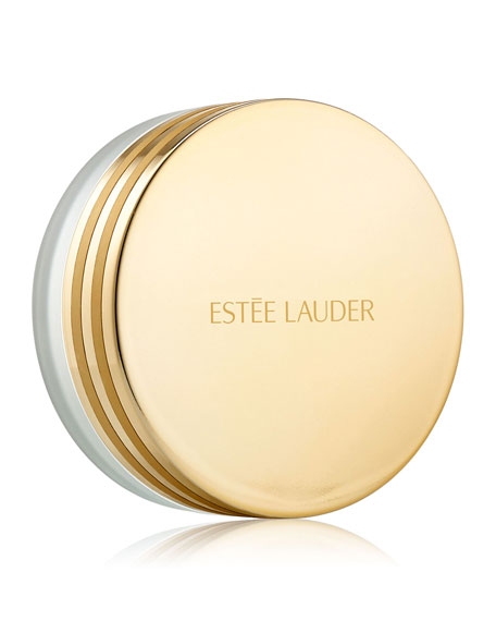 Estee Lauder Advanced Night Micro Cleansing Balm, 2.4