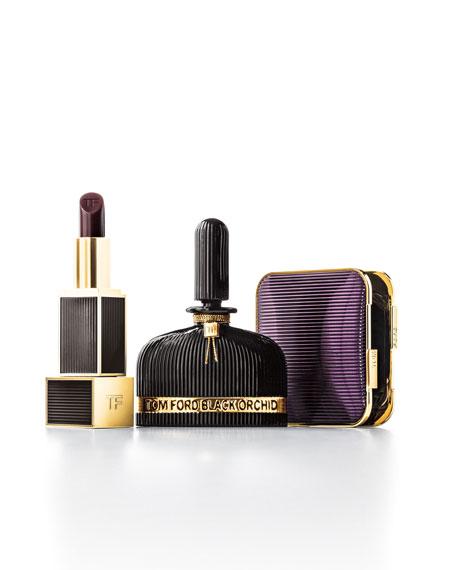 Black Orchid Perfume, Lalique Edition