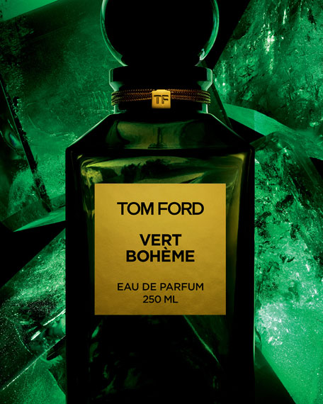 Private Blend Verts Bohéme Eau de Parfum Decanter, 8.4 oz./ 250 mL