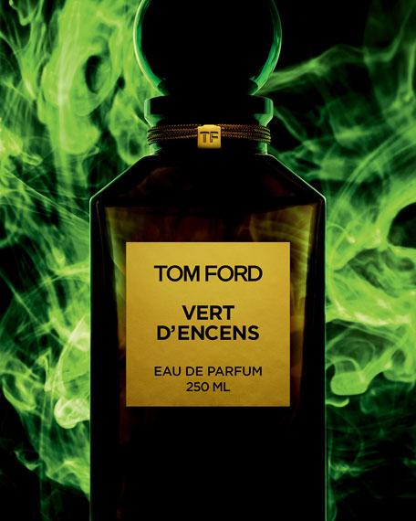 Private Blend Vert d'Encens Eau de Parfum Decanter, 1.7 oz./ 50 mL