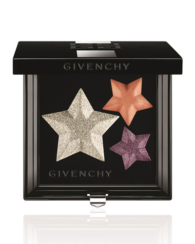 Givenchy 2016 Superstellar CollectionLe Prisme Superstellar - Eye Shadow Palette