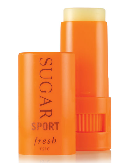Sugar Sport Treatment Sunscreen SPF 30<br>
