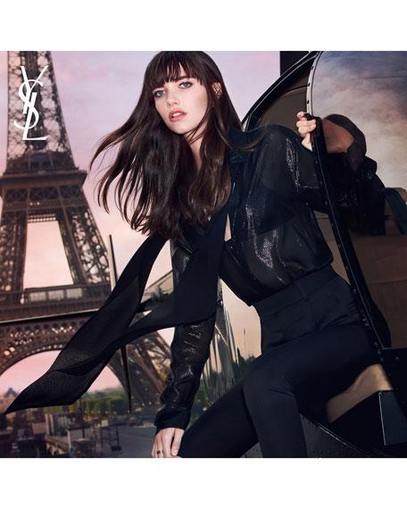 Mon Paris Eau de Parfum, 1.6 oz./ 47 mL<br>