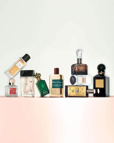 Exclusive LE VESTIAIRE DES PARFUMS Caftan Eau de Parfum, 4.2 oz./ 124 mL