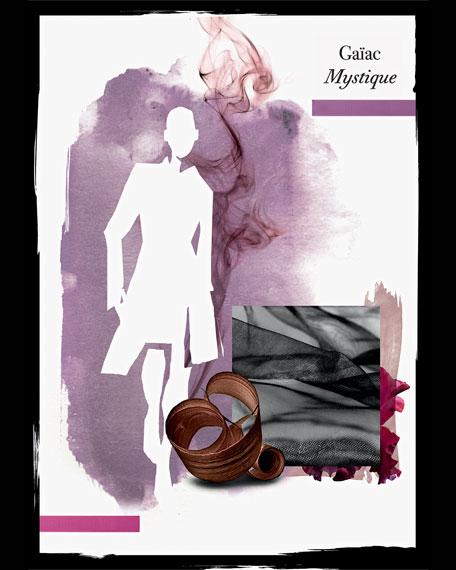 L'atelier GaÏac Mystique, 3.4 oz./ 100 mL