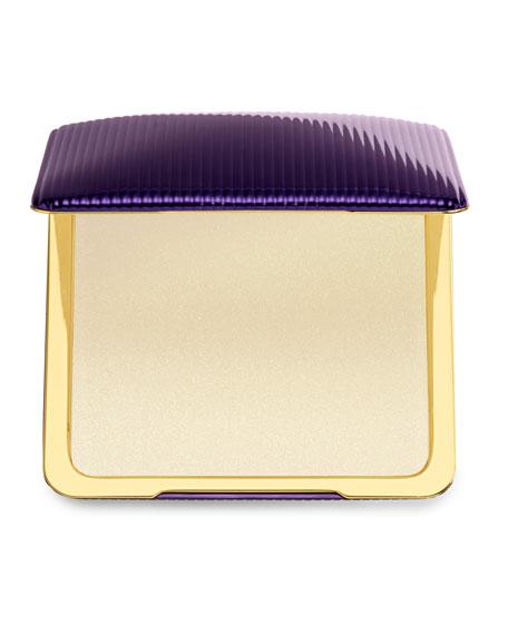 Velvet Orchid Solid Perfume, 183 oz./ 6.2 mL