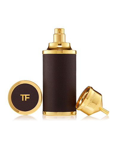 Private Blend Atomizer, 1.7 oz., 50 mL