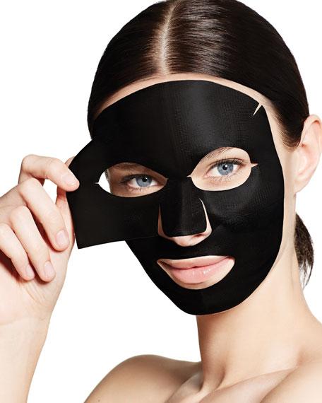 Exfoliate & Detox Detoxifying Hydrogel Mask, 1 count