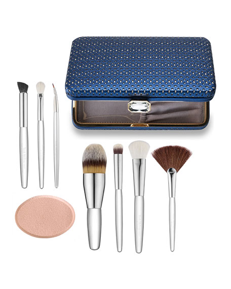 Limited Edition The Power of Brushes Collection, Simply Chic