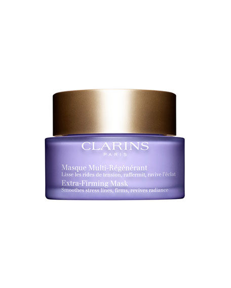 Clarins Extra-Firming Mask, 2.5 oz.
