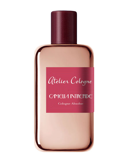 Atelier Cologne Cam??lia Intr??pide Cologne Absolue, 3.4 oz./