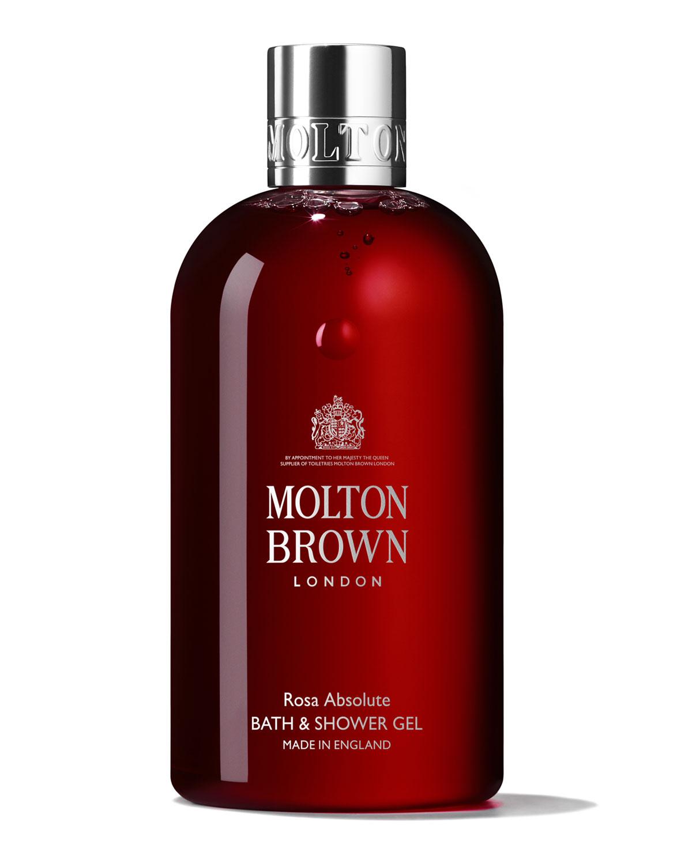 15e9913a422 Molton Brown Rosa Absolute Bath   Shower