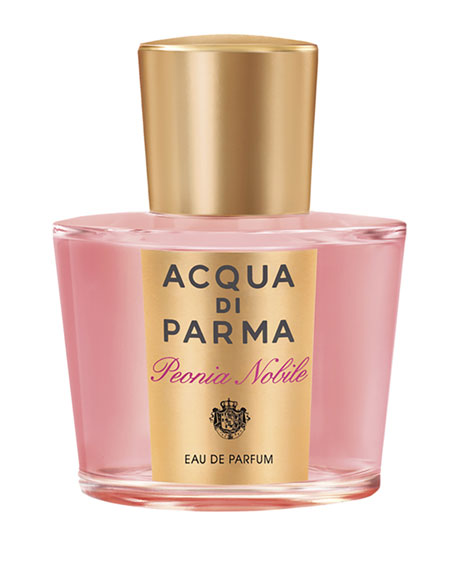 Peonia Nobile Eau de Parfum, 1.7 oz./ 50 mL