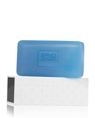 Firmarine Face Bar, 3.4 oz.